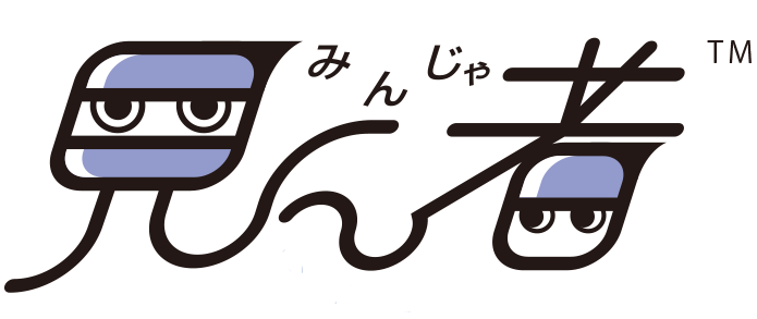 見ん者<sup>&reg;</sup> for Athletes